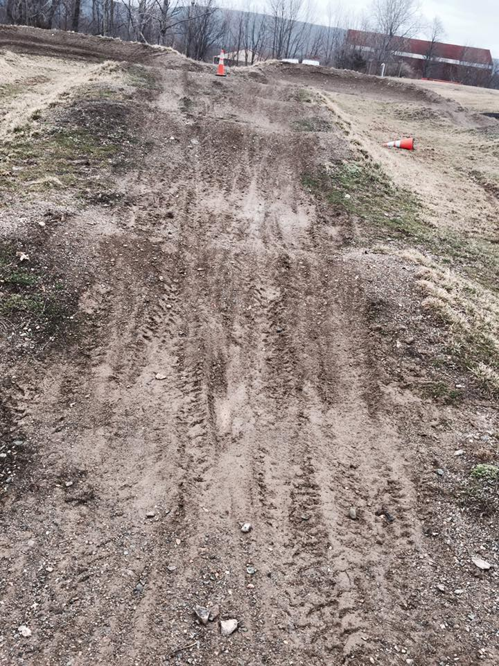 nj-pump-track-no-wet-riding